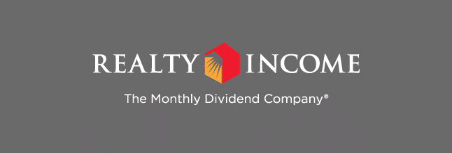Realty Income Corp