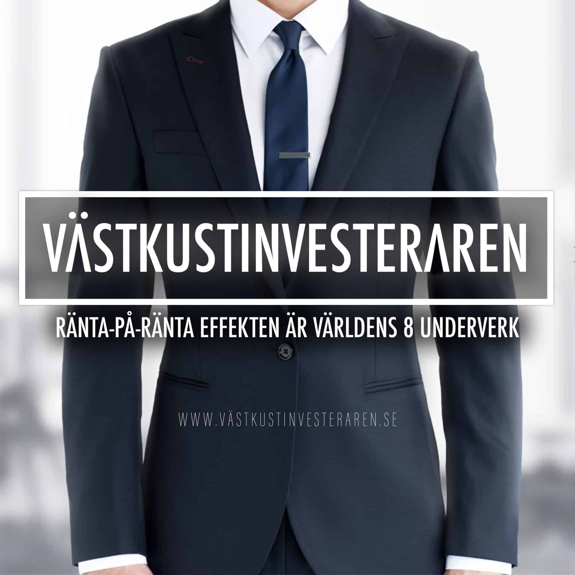 västkustinvesteraren-profilbild