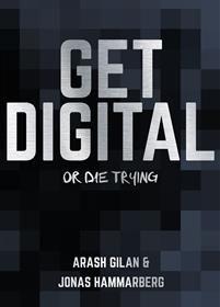get digital or die trying