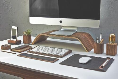 imac -apple-aktier-aktieblogg
