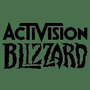 Activision Blizzard - investera i esport