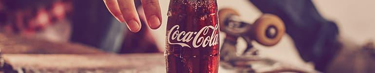 coca-cola-julklapp-aktier-tips