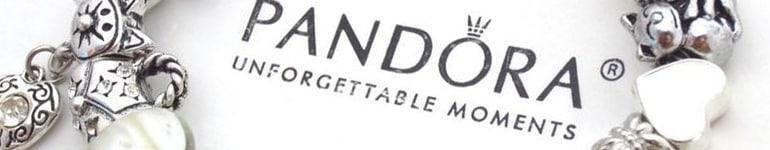 pandora-julklapp-aktier-tips