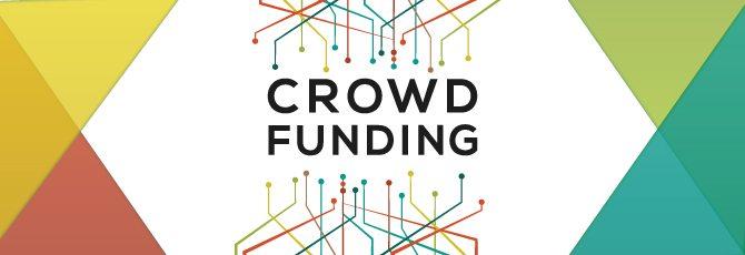 pepins Crowdfunding erfarenheter omdöme recension