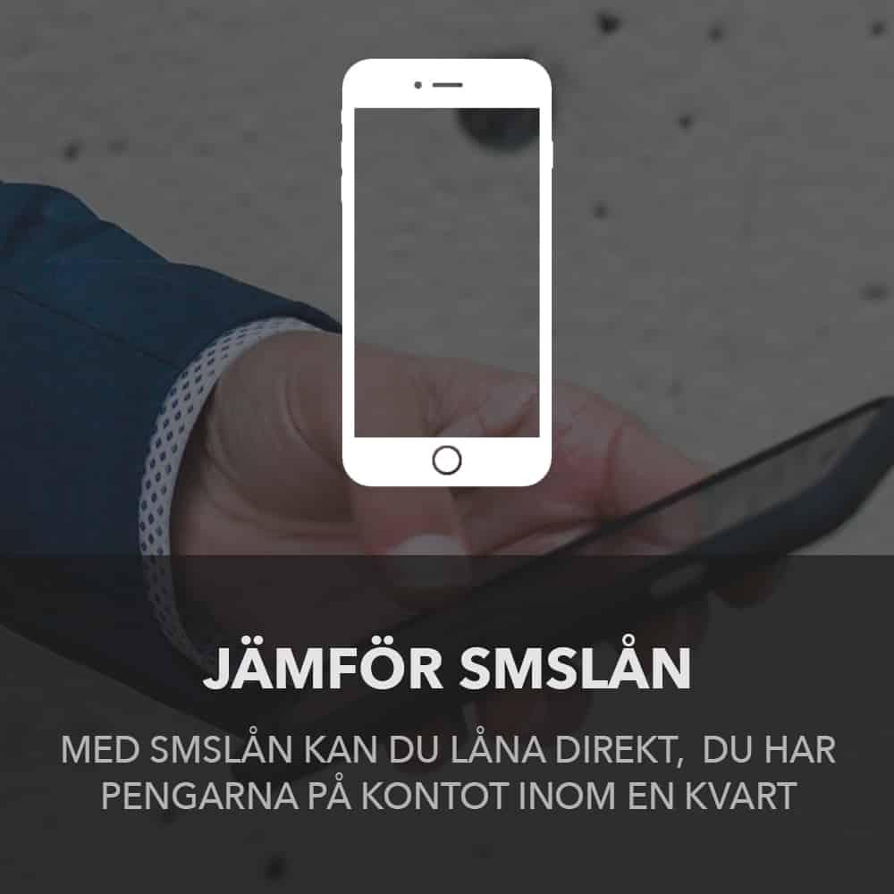 låna pengar snabbt, långa pengar direkt, sms lån utan uc