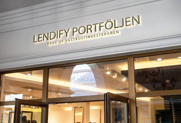 Lendify investera - omdöme och recension