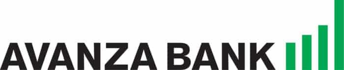 Avanza bank indexfonder