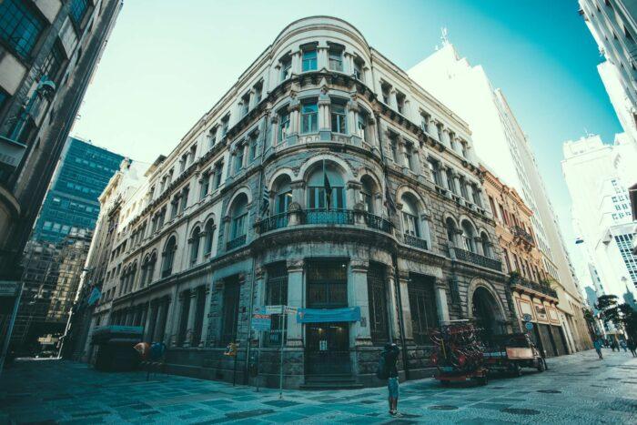 Tessin recension omdöme-investera i fastigheter