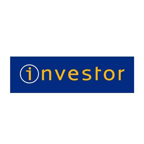 investor investmentbolag