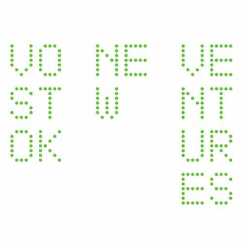 vostok new ventures-investmentbolag