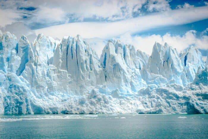 megatrend klimatförändringar