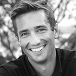 Anton Gustafsson