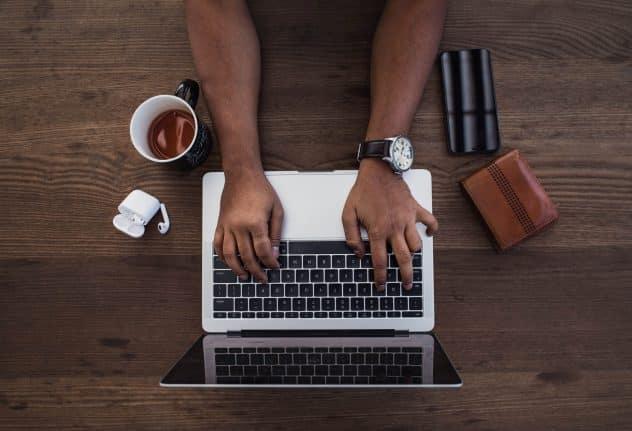Spara pengar med jämförelsetjänster online
