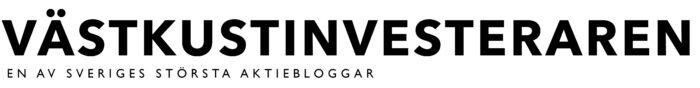 Västkustinvesteraren-aktieblogg-logotyp-2