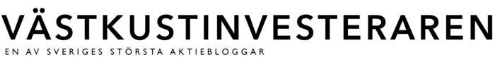 Västkustinvesteraren-aktieblogg-logotyp