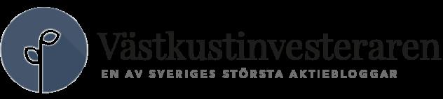 Västkustinvesteraren-logotyp