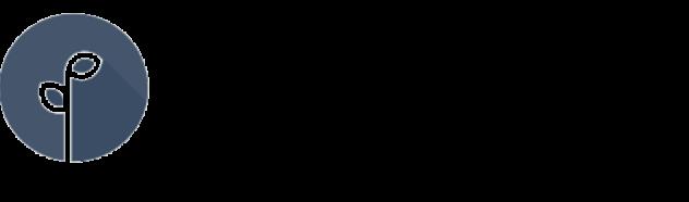Västkustinvesteraren-logotyp-svartvit