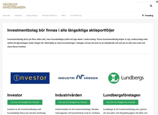 Investmentbolag-bästa-investmentbolagen