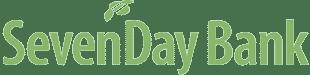 Sevenday-logotyp