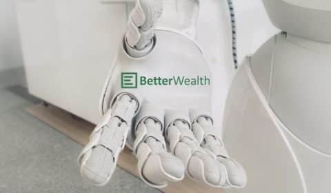 BetterWealth fondrobot