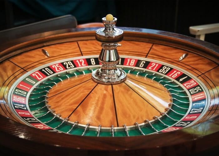 Betting och casino aktier