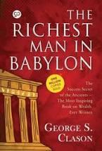 Den rikaste mannen i Babylon