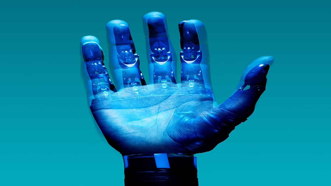 6-fördelar-med-Opti-fondrobot