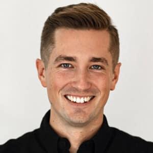 Anton Gustafsson profilbild