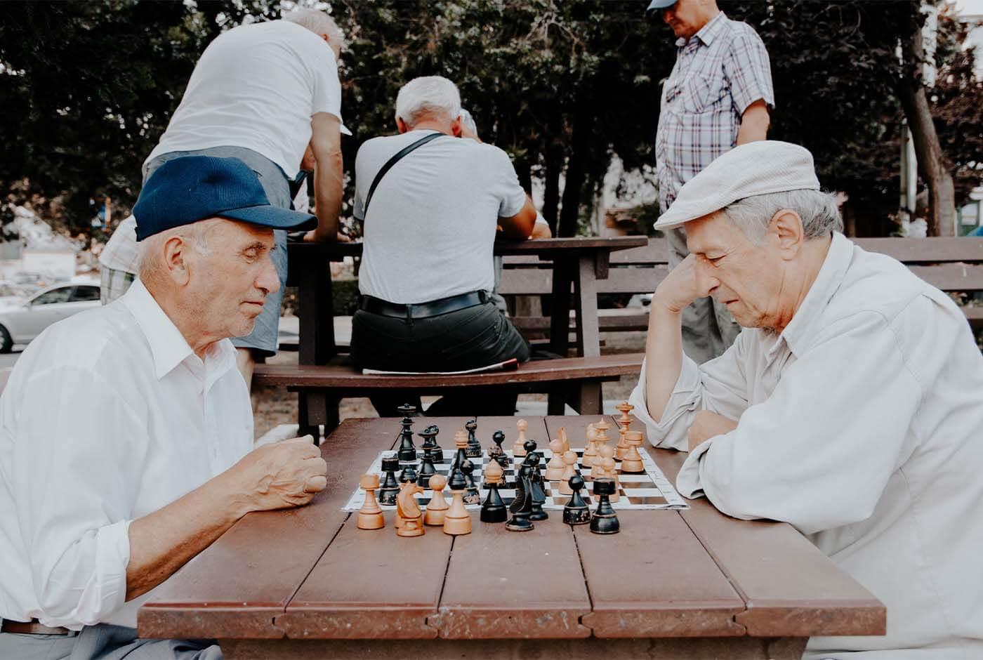 Börja pensionsspara i fonder idag