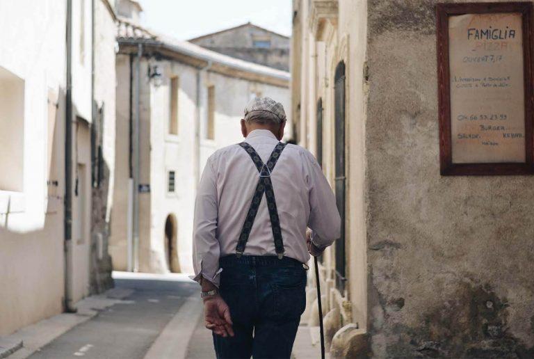 Guide till att börja pensionsspara