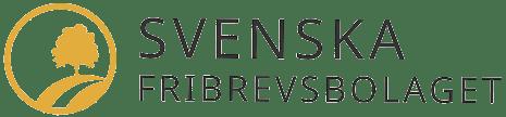 Svenska fribrevsbolaget-logotyp