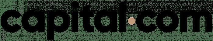capital.com-logo