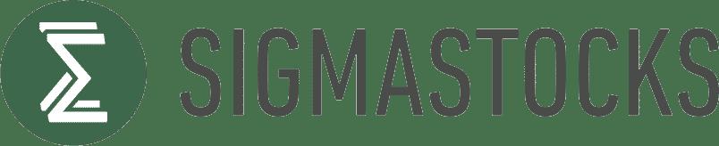 sigmastocks logo