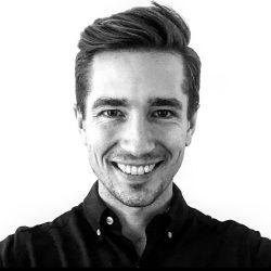 Anton Gustafsson - Västkustinvesteraren