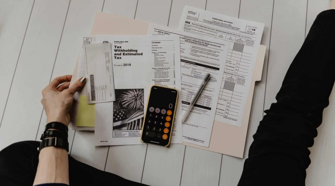Trine-skatt-och-avgifter