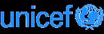 Unicef-logotyp