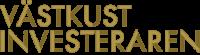 Västkustinvesteraren-logga